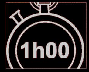 120 minutes de massage californien aux huiles essentielles