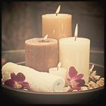 Massage Coulommiers, Rebais, Rozay et Pommeuse