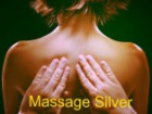 Massage Coulommiers