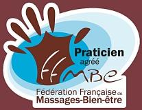 Fédération de Massage-Bien-Etre