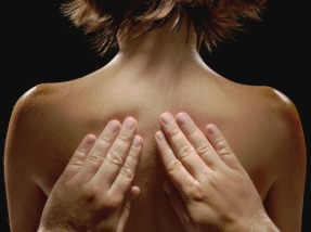 Massage Coulommiers 60 minutes