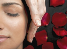 Massage californien 120 minutes