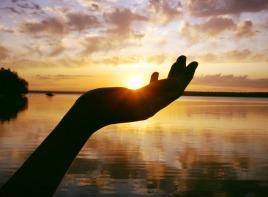 Massage à prix Zen par un masseur professionnel agréé