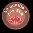 Massage de détente et de relaxation à prix zen